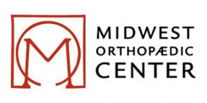 Midwest Orthopedic Center