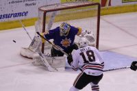 Rivermen Season Ticket Stimulus Winners Announced