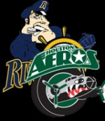 Rivermen Sign Slava Trukhno and Jake Gannon from ECHL