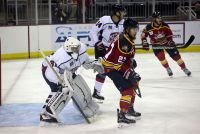 MEET THE RIVERMEN PARTY SET FOR OCT. 23