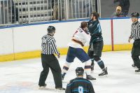 PREVIEW: RIVERMEN HIT THE ROAD