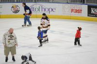 Schiller Dealt; Rivermen Set Protected Player List