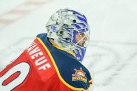 RIVERMEN RELEASE KETTS; SIGN JILLSON