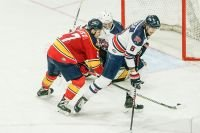 PREVIEW: PLAYOFF HOCKEY RETURNS TO PEORIA ON WEDNESDAY