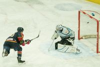 Rivermen host Columbus Saturday and Sunday