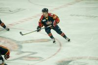 Rivermen Release Season Tickets for Pickup