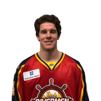 Rivermen host IceGators for 3 weekend games