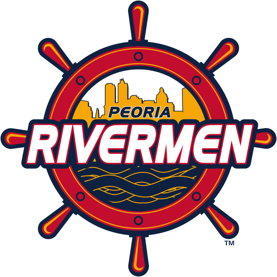 RIVERMEN ROLL TO 2ND STRAIGHT WIN